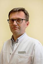 lek. med. Jarosław Jaskulski