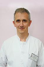 dr n. med. Tomasz Wollny