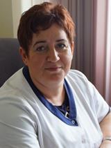Dorota Węgllińska