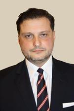 dr hab. n. med. Paweł Rybojad