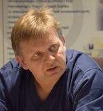 Dr n. med. Leszek Smorąg