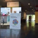 Naukowe Otwarcie Sezonu Turystycznego w Centrum Leonardo da Vinci w Podzamczu Chęcińskim