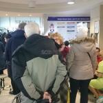 Setki osób do rzucania palenia w ŚCO