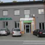 Filia ŚCO w Busku – Zdroju już otwarta. Zapraszamy pacjentów